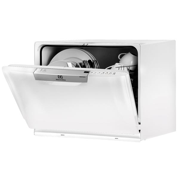 Посудомоечная машина (компактная) Electrolux М.Видео 16090.000