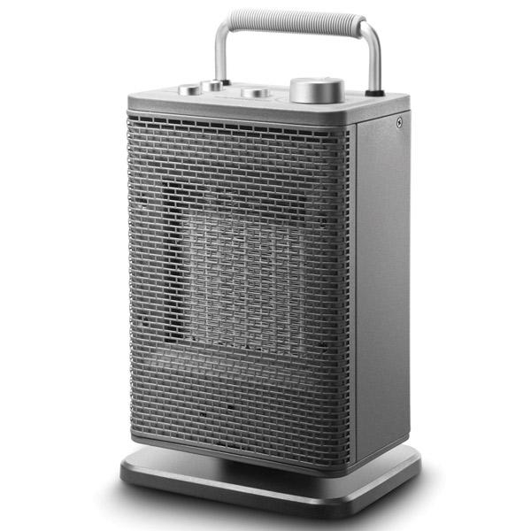 Тепловентилятор керамический Kambrook М.Видео 3990.000