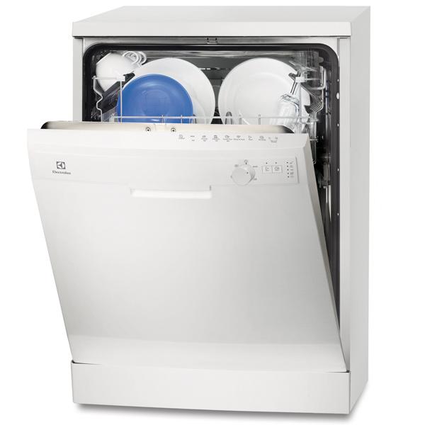 Посудомоечная машина (60 см) Electrolux М.Видео 18690.000