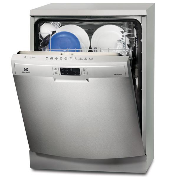 Посудомоечная машина (60 см) Electrolux М.Видео 22590.000