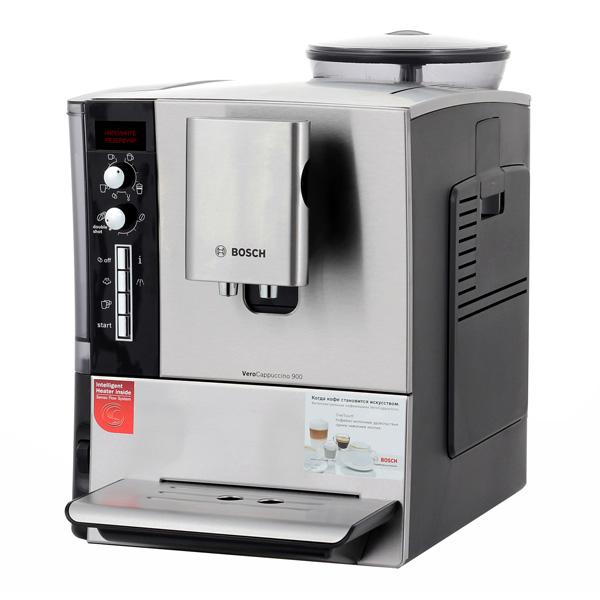 Кофемашина Bosch М.Видео 49990.000