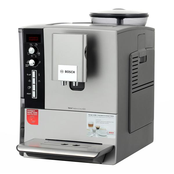 Кофемашина Bosch М.Видео 43990.000