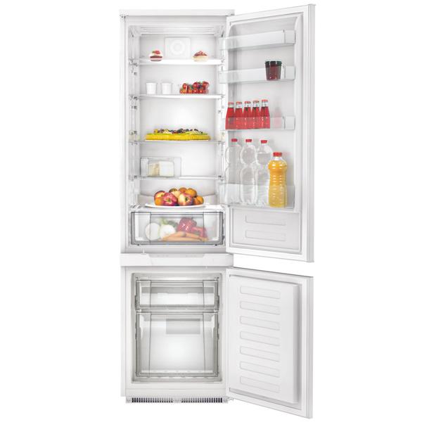 Встраиваемый холодильник комби Hotpoint-Ariston М.Видео 33990.000