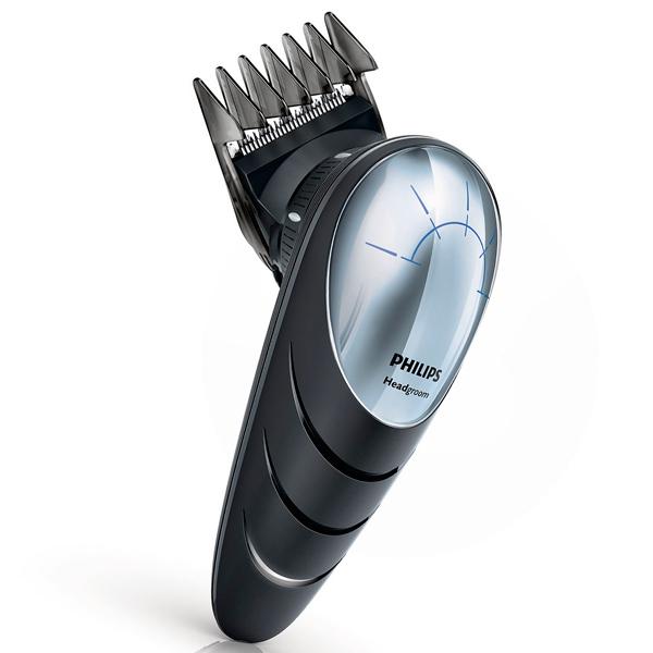 Машинка для стрижки волос Philips М.Видео 2490.000