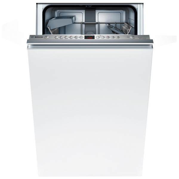 Встраиваемая посудомоечная машина 45 см Bosch М.Видео 23890.000