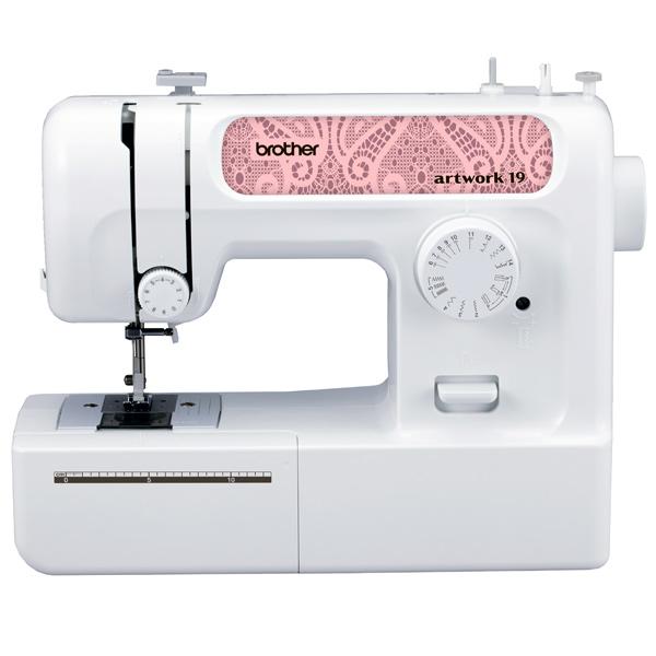 Швейная машина Brother М.Видео 5490.000