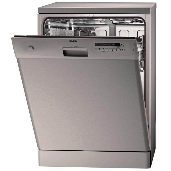 Посудомоечная машина (60 см) AEG М.Видео 18895.000