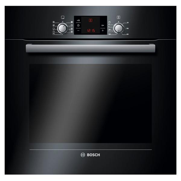 Встраиваемый электрический духовой шкаф Bosch М.Видео 21590.000