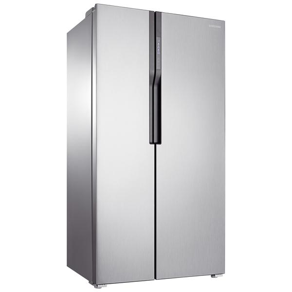 Холодильник (Side-by-Side) Samsung М.Видео 57590.000