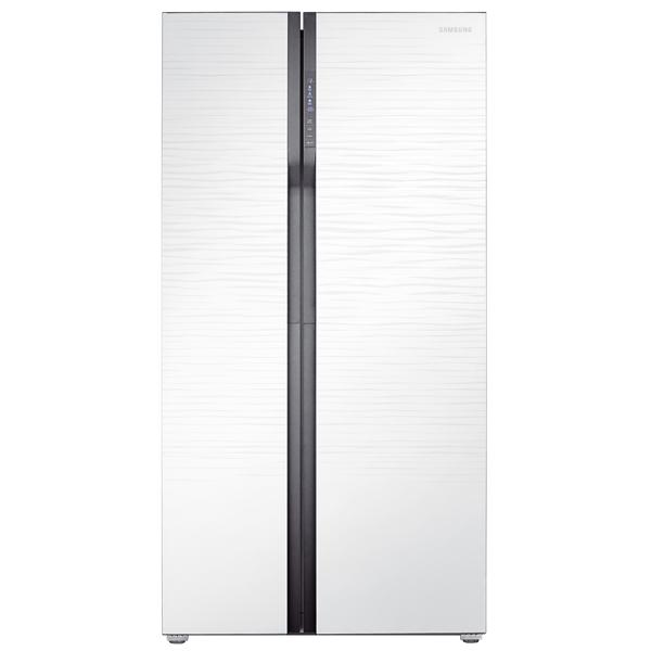 Холодильник (Side-by-Side) Samsung М.Видео 66290.000