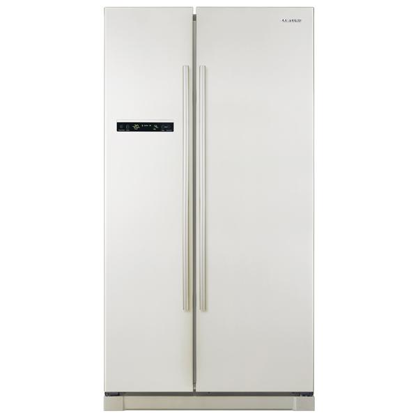 Холодильник (Side-by-Side) Samsung М.Видео 42490.000