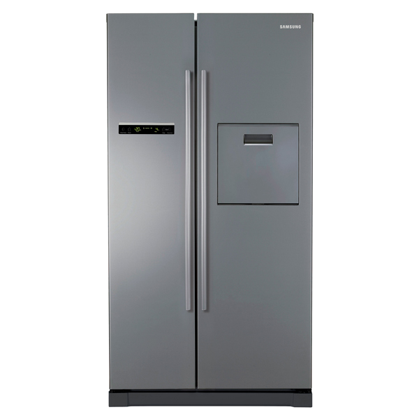 Холодильник (Side-by-Side) Samsung М.Видео 45890.000