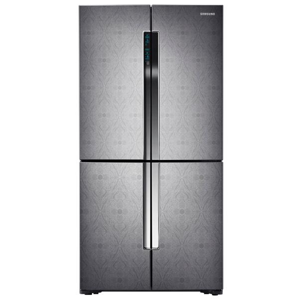 Холодильник многодверный Samsung М.Видео 169990.000