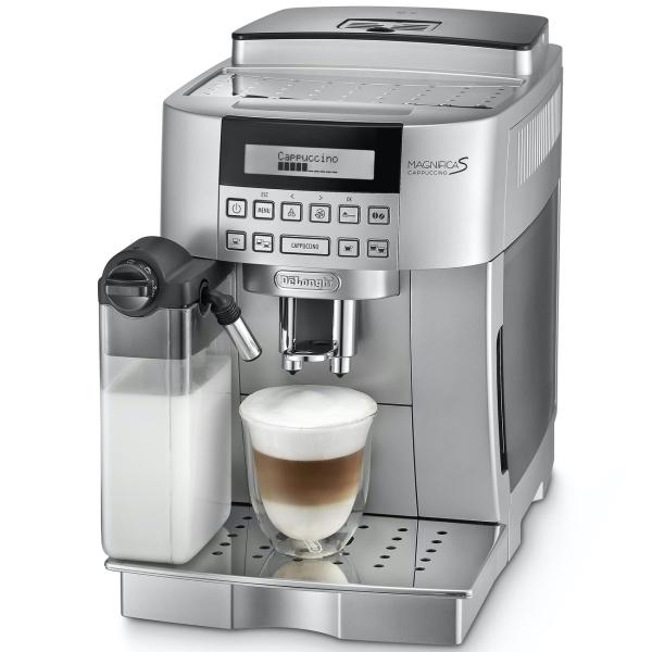Кофемашина De Longhi М.Видео 24990.000