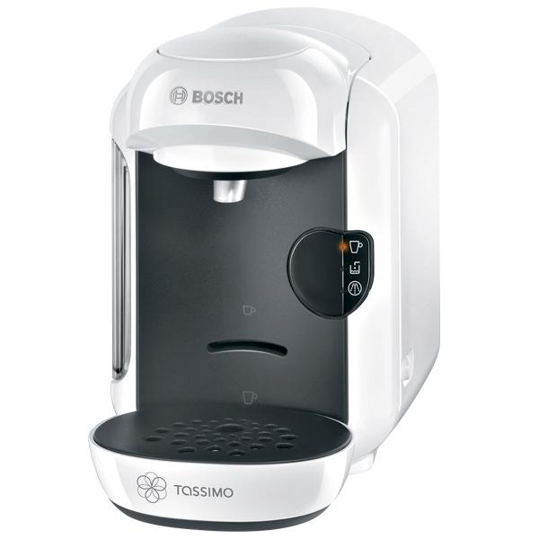 Кофеварка капсульного типа Bosch М.Видео 2490.000