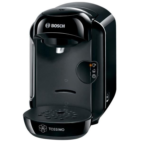 Кофеварка капсульного типа Bosch М.Видео 4690.000