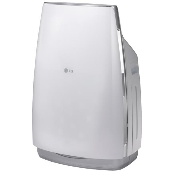 Воздухоувлажнитель-воздухоочиститель LG М.Видео 19990.000