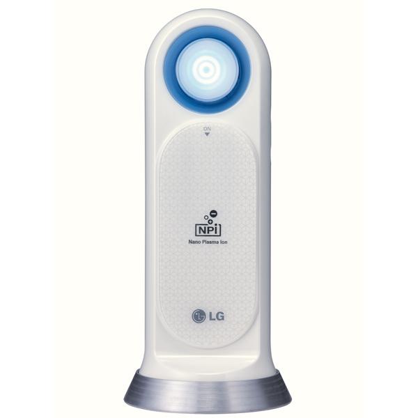 Ионизатор LG М.Видео 3990.000