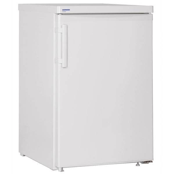 Холодильник однодверный Liebherr М.Видео 12990.000