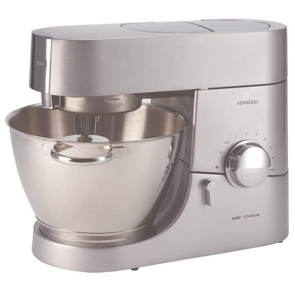 Кухонная машина Kenwood М.Видео 47990.000