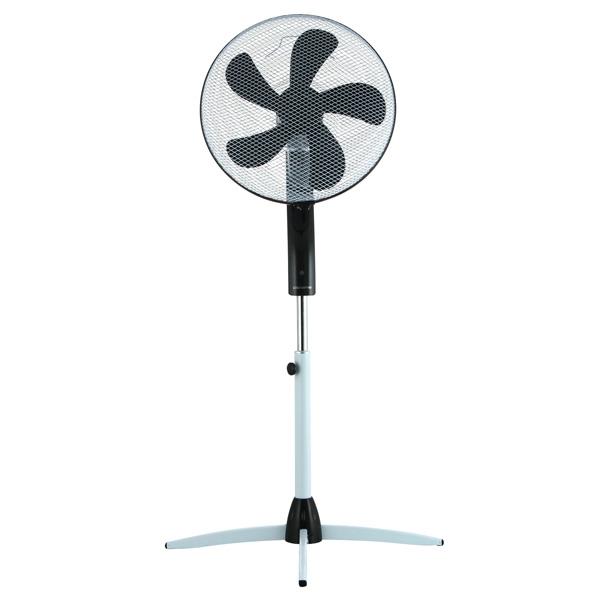Вентилятор напольный Polaris М.Видео 1190.000