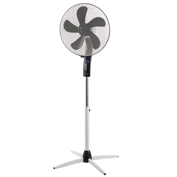 Вентилятор напольный Polaris М.Видео 790.000
