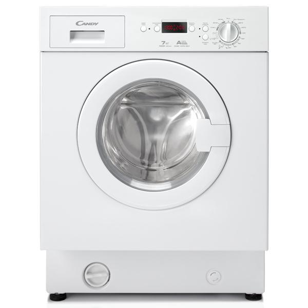 Встраиваемая стиральная машина Candy М.Видео 21990.000