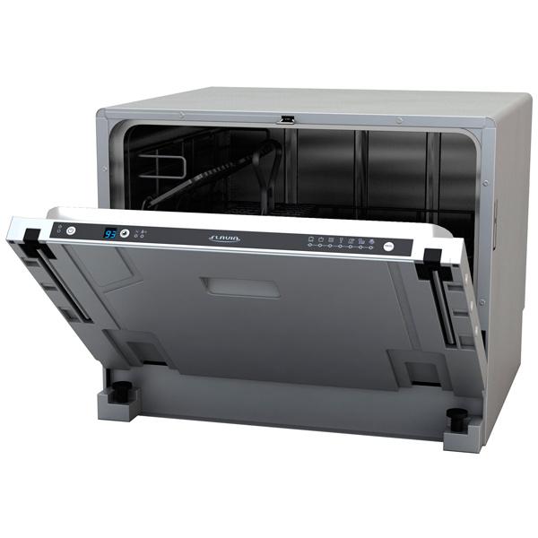 Встраиваемая компактная посудомоечная машина Flavia М.Видео 11890.000