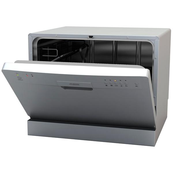 Посудомоечная машина (компактная) Flavia М.Видео 10690.000
