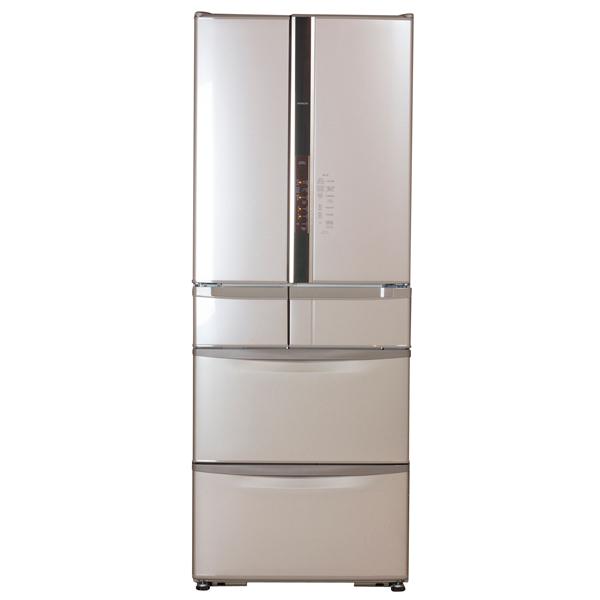 Холодильник многодверный Hitachi М.Видео 119890.000