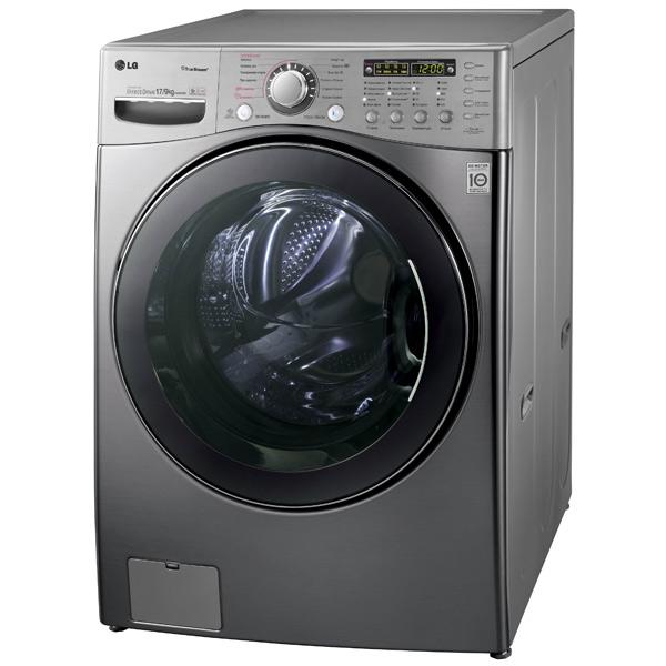 Стиральная машина с сушкой LG М.Видео 49790.000