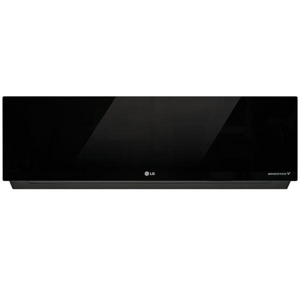 Сплит система (инвертор) LG М.Видео 29990.000