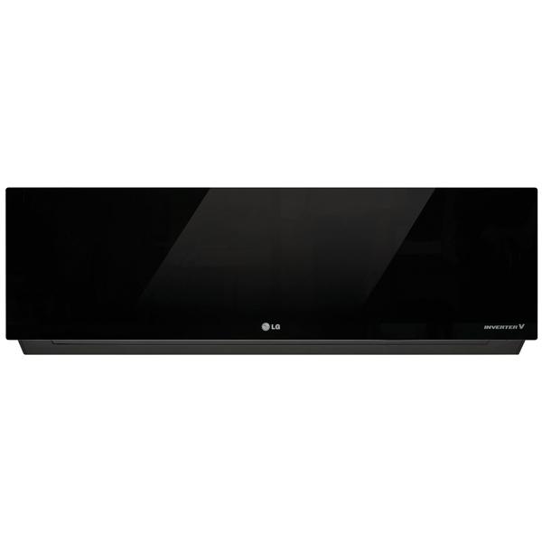 Сплит система (инвертор) LG М.Видео 32990.000