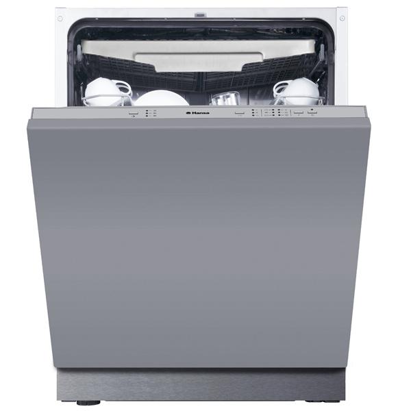 Встраиваемая посудомоечная машина 60 см Hansa М.Видео 15990.000