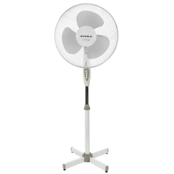 Вентилятор напольный Supra М.Видео 690.000