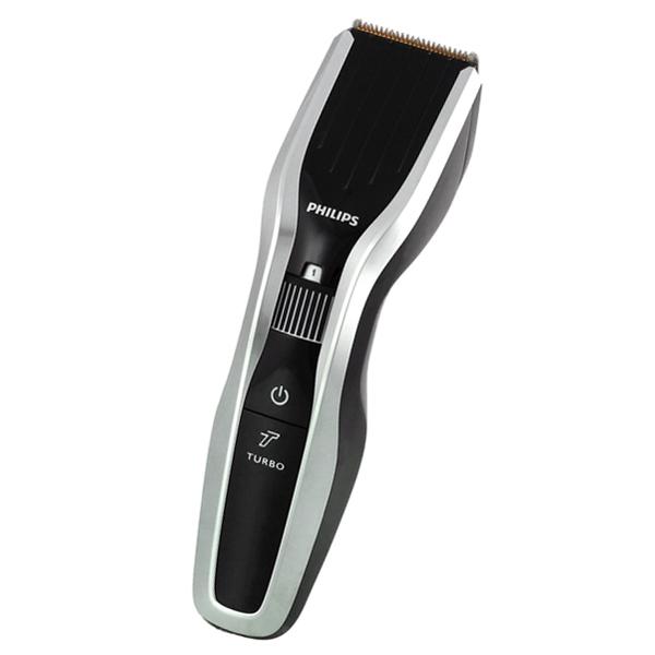 Машинка для стрижки волос Philips М.Видео 2590.000