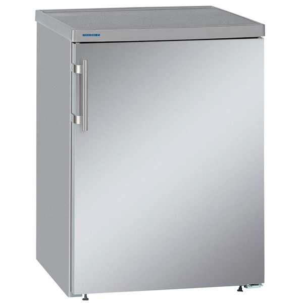 Холодильник однодверный Liebherr М.Видео 21490.000