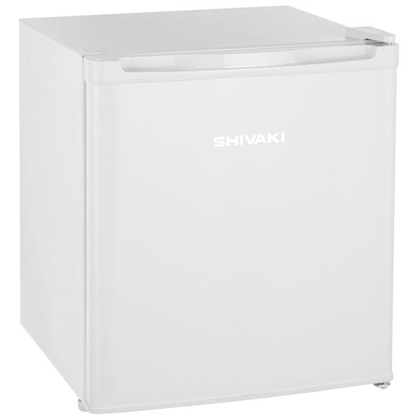 Холодильник однодверный Shivaki М.Видео 6290.000