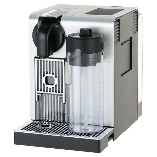 Кофемашина капсульного типа Nespresso De Longhi М.Видео 32990.000