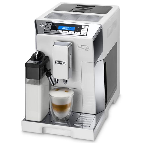 Кофемашина De Longhi М.Видео 74990.000