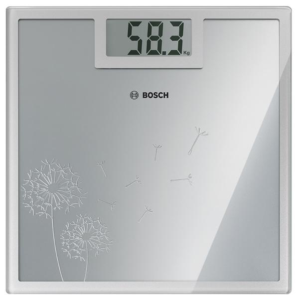 Весы напольные Bosch М.Видео 2090.000
