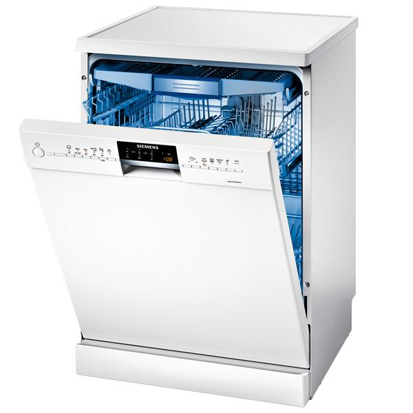 Посудомоечная машина (60 см) Siemens М.Видео 37990.000