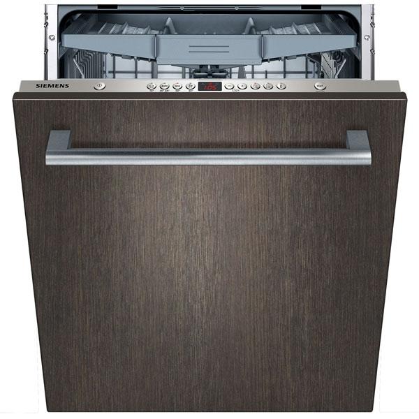 Встраиваемая посудомоечная машина 60 см Siemens М.Видео 27990.000
