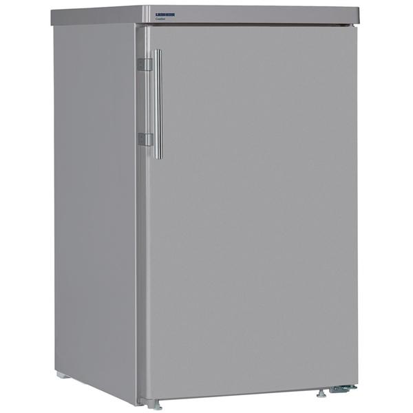 Холодильник однодверный Liebherr М.Видео 13990.000