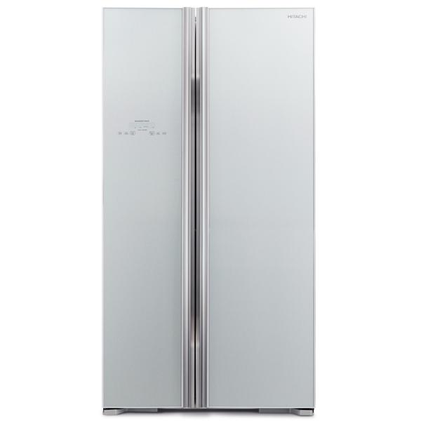 Холодильник (Side-by-Side) Hitachi М.Видео 102890.000