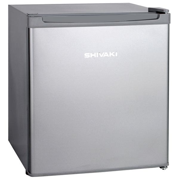Холодильник однодверный Shivaki М.Видео 6590.000