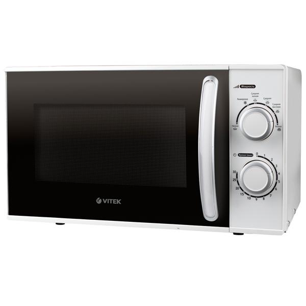 Микроволновая печь соло VITEK М.Видео 2590.000