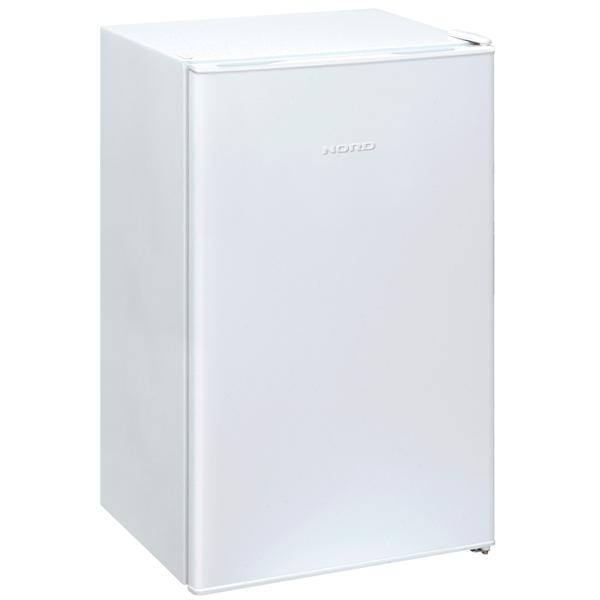 Холодильник однодверный Nord М.Видео 9490.000