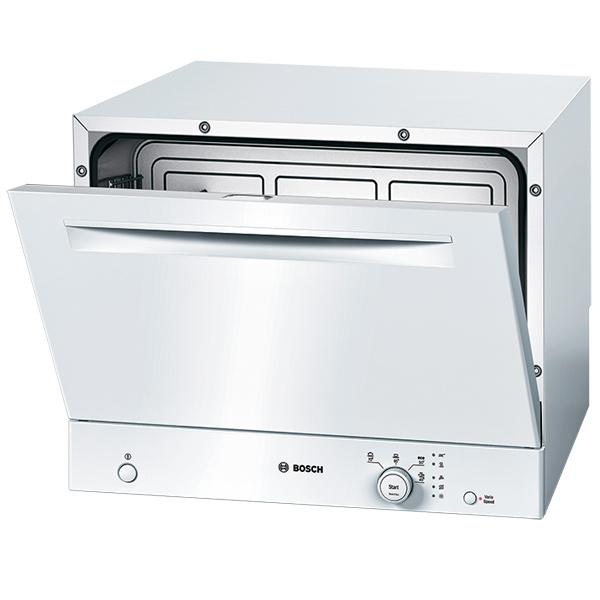 Посудомоечная машина (компактная) Bosch М.Видео 18990.000