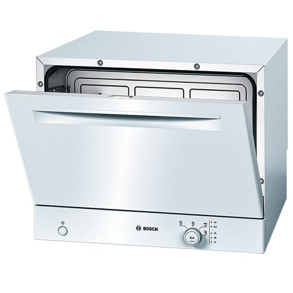 Посудомоечная машина (компактная) Bosch М.Видео 14390.000